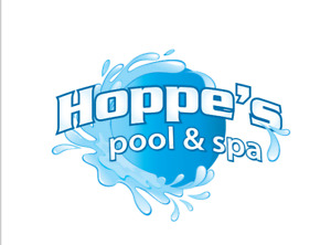 Pool Construction and Technicians