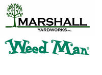 Landscaping Foreman - Full Time