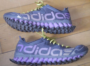 Adidas women shoes Size 9