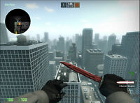 SKINS CSGO A VENDRE / FOR SALE