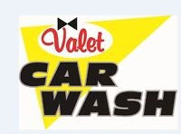 Part-Time Detailers-Must be avail weekends-No experience needed