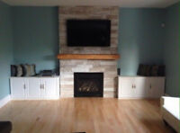 Call 647-640-6329.Laminate Floor Installation from $0.60 sq ft.