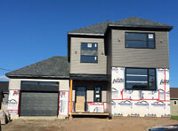NEW CONSTRUCTION by Arseno General Contractors: 57 Mathias
