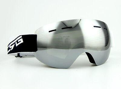 snowboard goggles canada  mirror snowboard