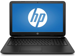 "*New Price - HP 15-G 15.6"" Laptop - AMD A8-Series"