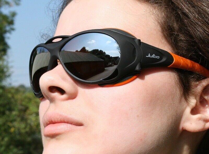 Julbo Explorer Spectron 4 Sunglasses