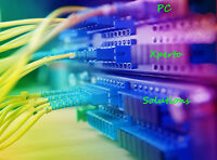 PC Xperto Solutions