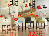 shop now, benches, desks, vanities, chairs,  stools, hutches, co