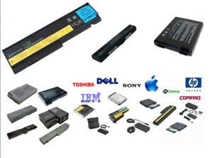 Need a laptop battery for your laptop quickly? Call Us Today!