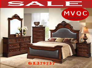dressers, mirrors, site tables, chest, tv chest, ottomans,gl2797