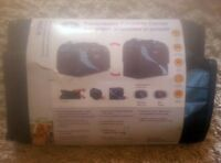 Expandable Foldable Pet Carrier - Brand New - Never Opened