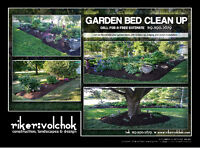 Professional Landscaping Services -     519-590-2679