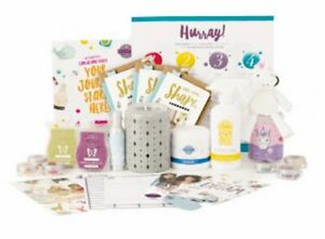 Join my Scentsy Team!!! Independent Star Director Kingston Kingston Area image 1