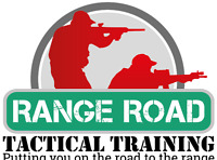 Canadian Firearms Safety Course (restricted and non-restricted)