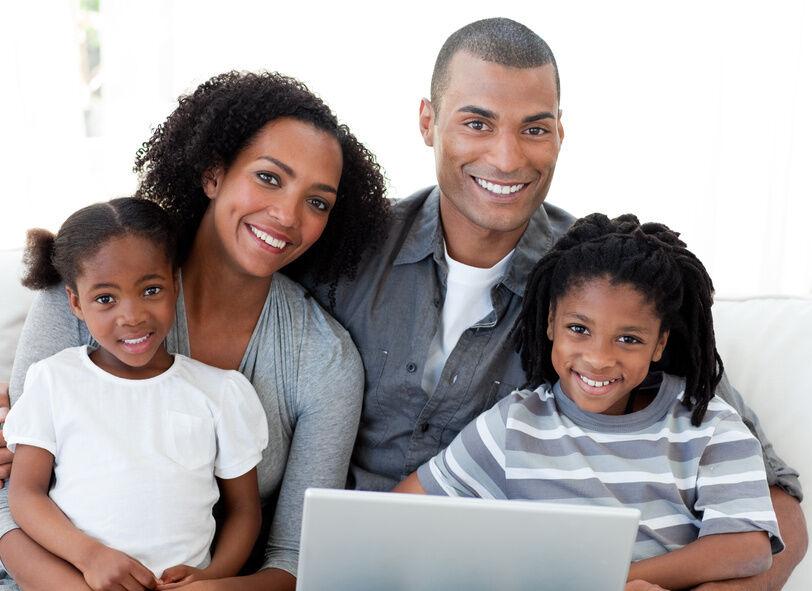 Was ist der Vorteil von einer Familien-Lizenz für Windows 7?