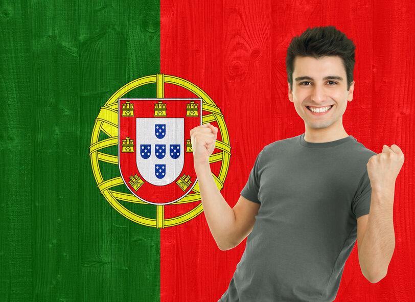 geschichte von portugal zusammenfassung