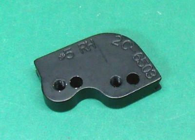 New Bear PWMSC Draw Length Module #5 RH - Truth 2 Done Deal Game Over Lights Out