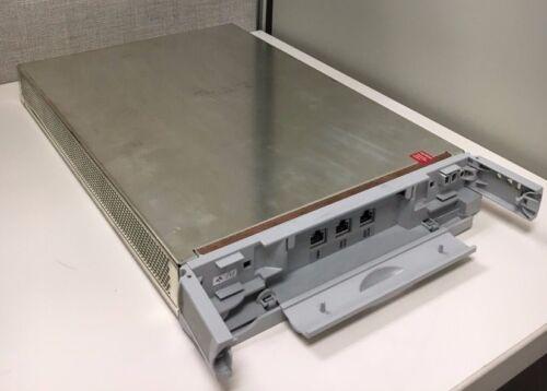 Nortel Metrocell Control Module CM NTGS40AA EW NNTM532703MV