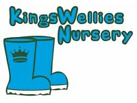 Trainee Nursery Practitioners and Nursery Practitioners - KingsWellies Nursery