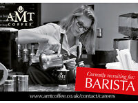 AMT Coffee Ltd - Assistant Manager - Newcastle upon Tyne