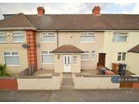3 bedroom house in Langdale Road, Northampton, NN2 (3 bed) (#1164416)