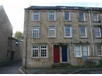 4 bedroom house in St George's Quay, Lancaster, LA1 (4 bed)