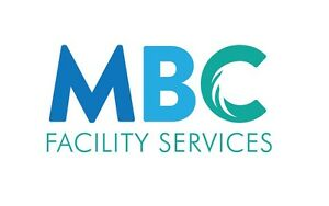 Melbou best cleaning group Werribee Wyndham Area Preview