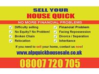 WE BUY ANY HOUSE ANY CONDITION ANY PRICE