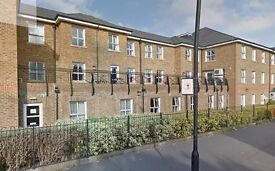 Lovely 1 bed flat to let in sw6