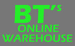 BT's Online Warehouse