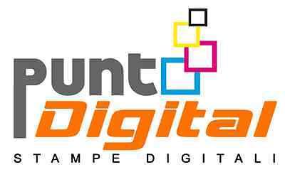 stampe digitali punto digital
