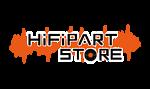 HiFiPartStore