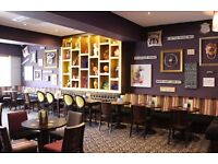 Kitchen franchise opportunity - Borehamwood, Hertfordshire