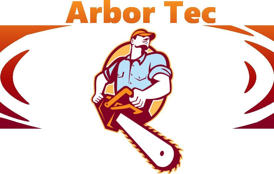 Michigan Arborist Supply