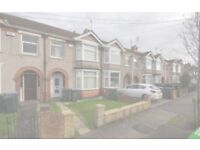 3 Bedroom property to let in Wyken, Coventry area