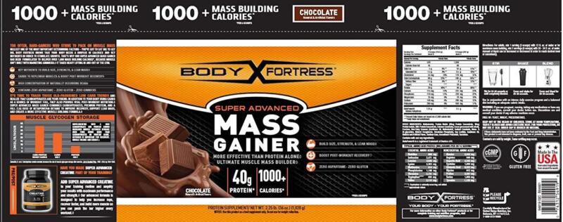 Gnc Best Whey High Protein Powder Shake Lean Anabolic Mass W