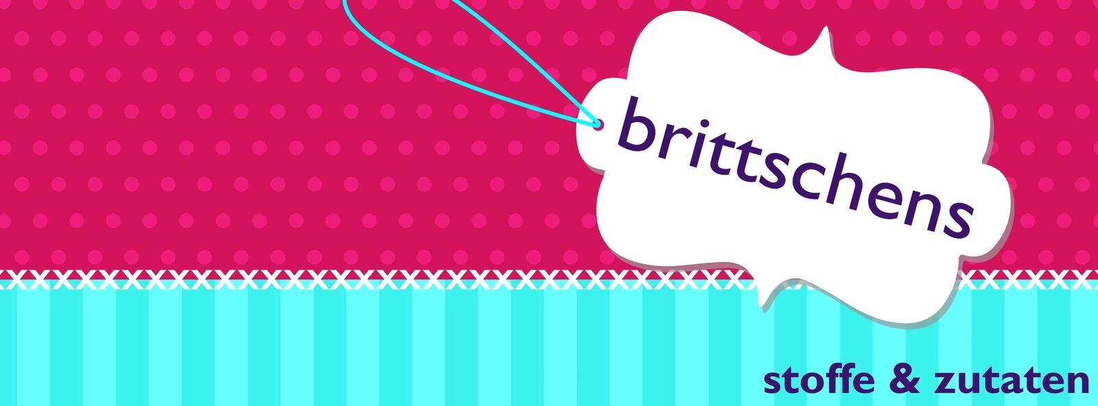 Brittschens