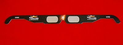 Explore Scientific Solar Eclipse Glasses Sun Catcher Iso 12312 2 Nasa Approved