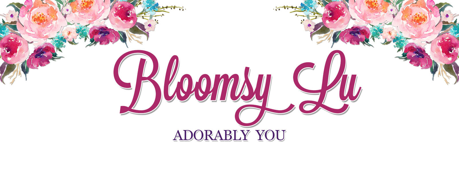 Bloomsy Lu