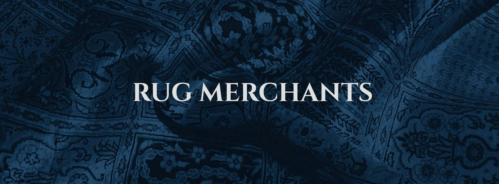 Rug Merchants