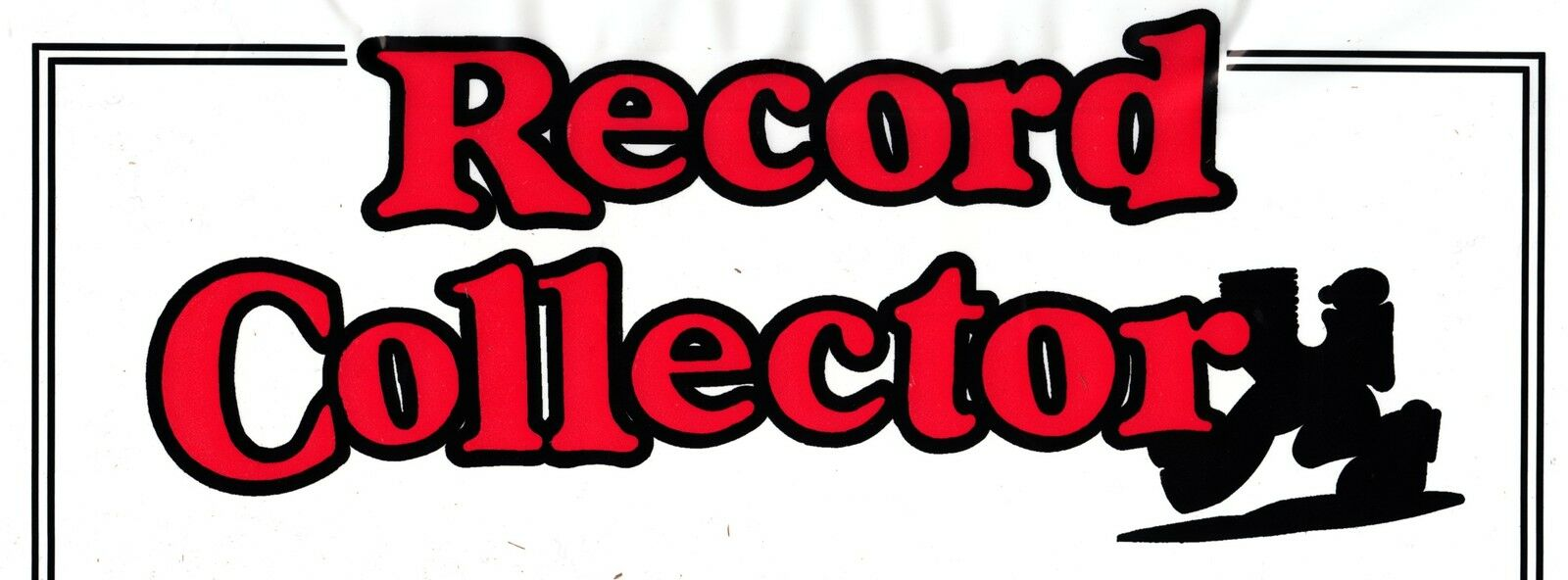 Record Collector