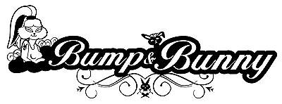 Bump and Bunny Clothing