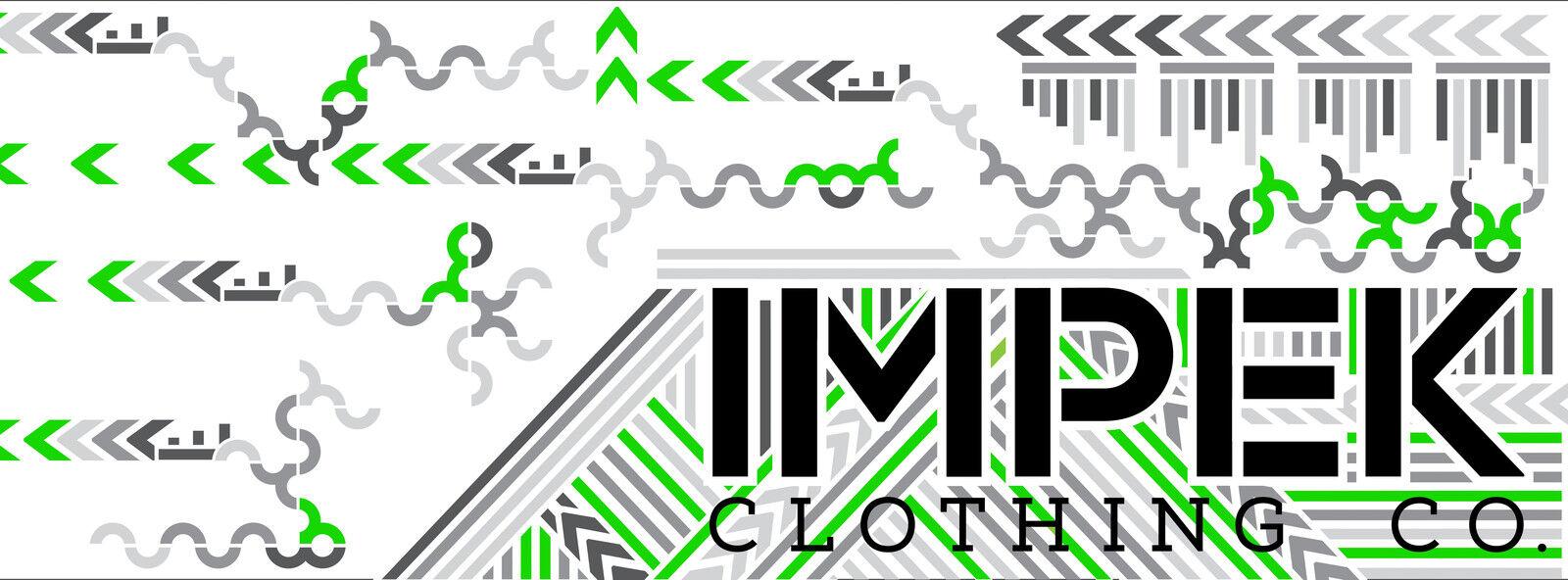 IMPEK Brand Design & Dist.
