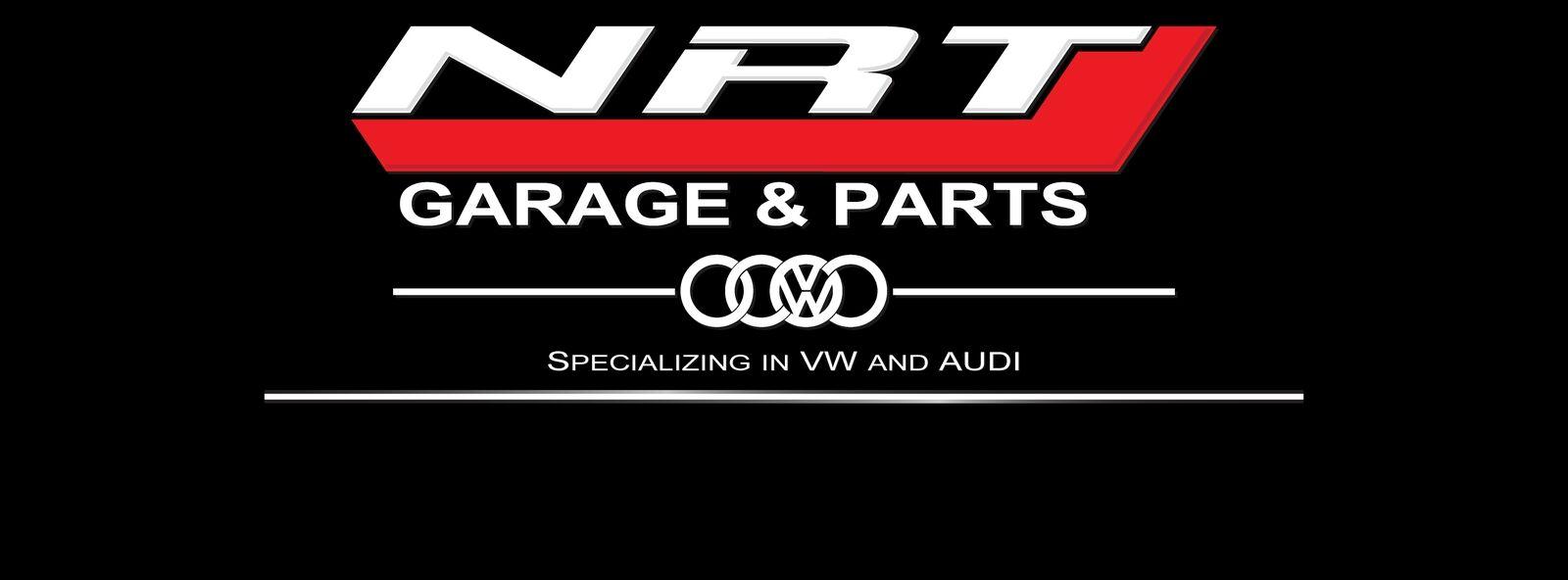 NRT Garage & Parts