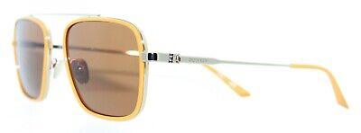 CALVIN KLEIN - CK18102S - 701 - 55/18 New GOLD MAIZE Authentic WOMEN (Calvin Klein Sunglasses For Women)