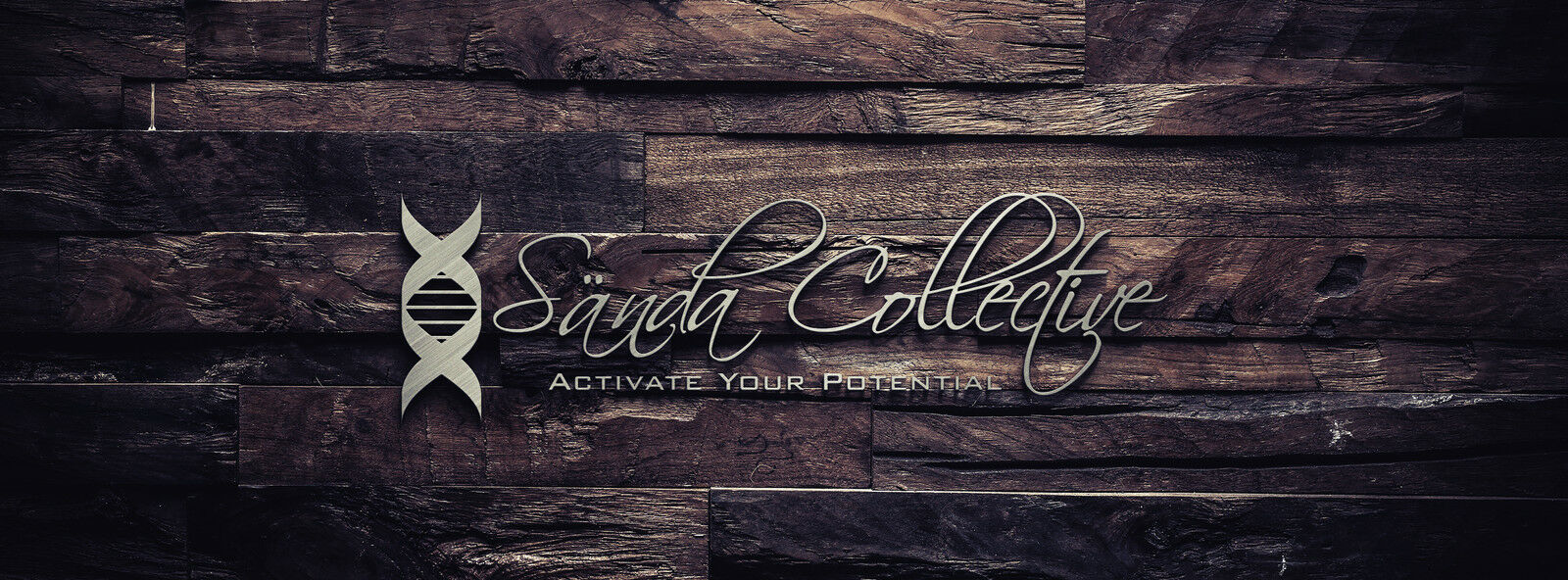 Sända Collective Store