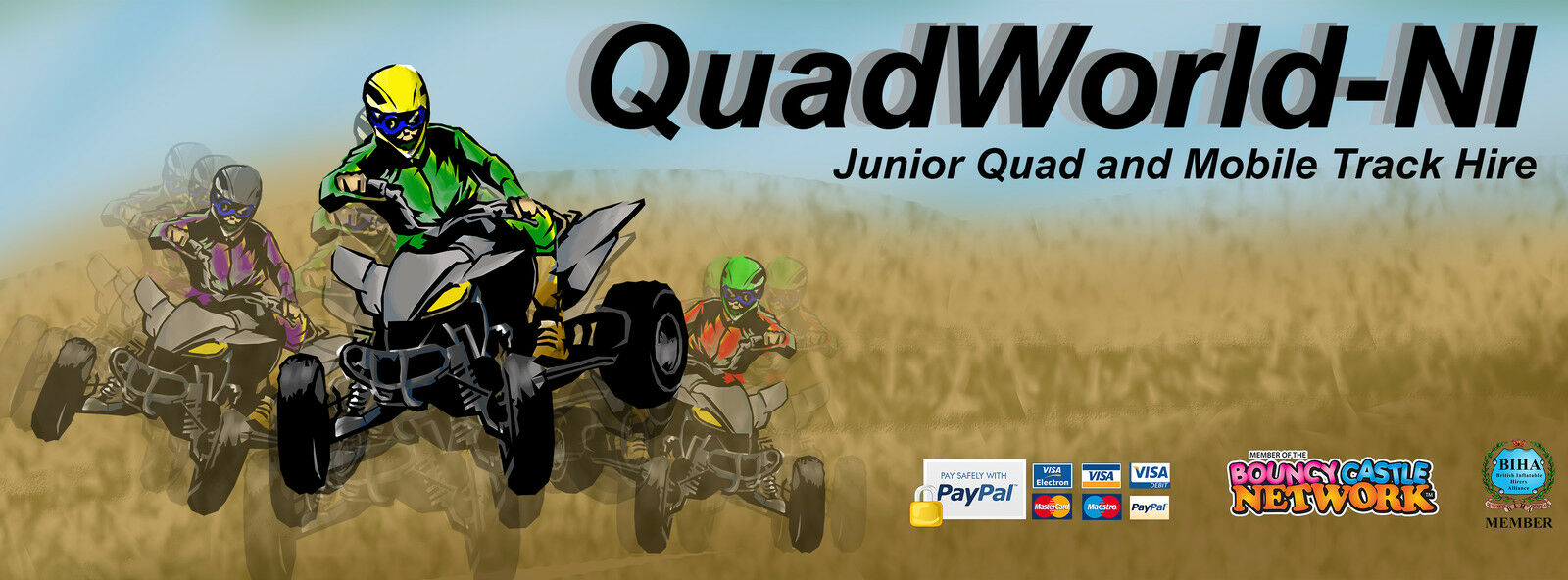 quadworldni2015