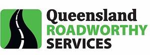 Queensland Roadworthy Services Southport Gold Coast City Preview