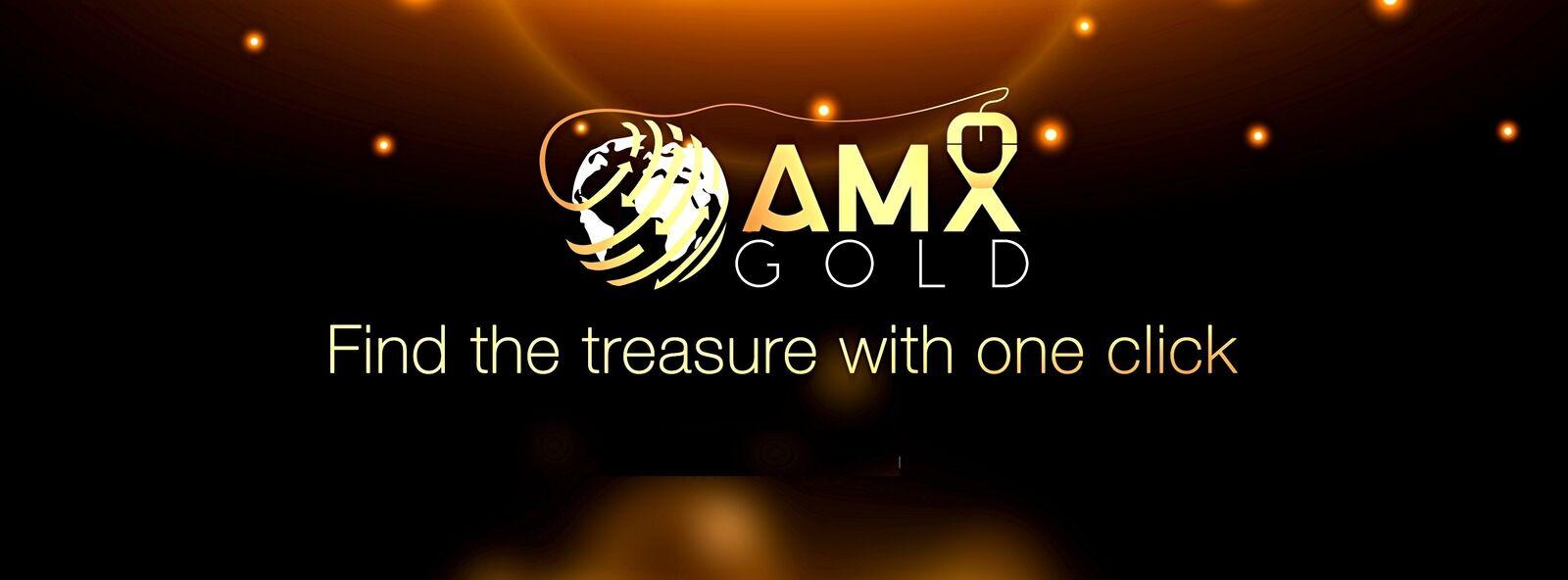 AMXgold