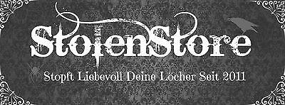 StolenStore